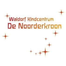De Noorderkroon